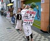 ちんどん屋さん2.jpg