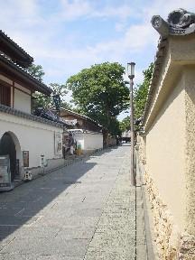 ねねの道2.jpg