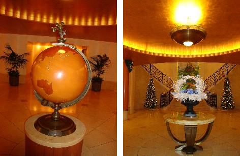 アンバサダーホテル6.jpg