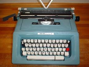 タイプライター2.jpg