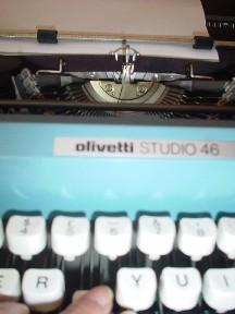 タイプライター3.jpg