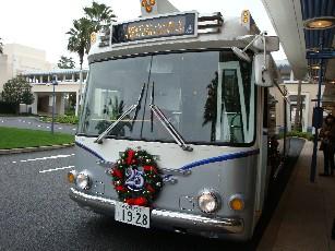 ディズニーバス.jpg