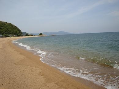 厚浜海岸1.jpg