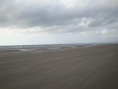 吹上浜2.jpg