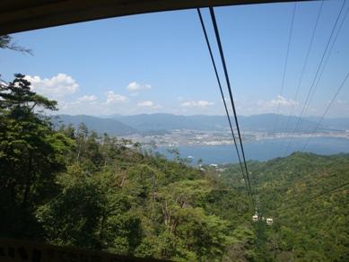 弥山2.jpg
