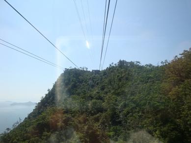弥山4.jpg