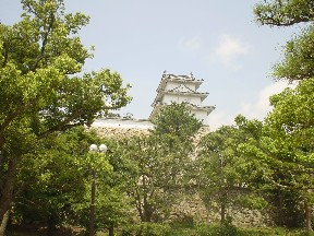 明石公園2.jpg