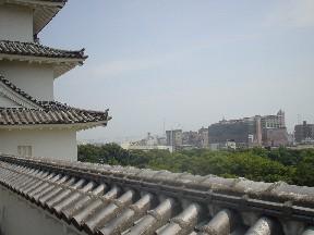 明石公園3.jpg