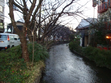 木屋町高瀬川.jpg