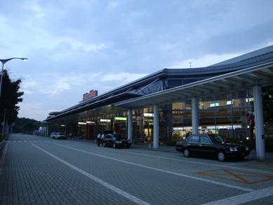 福島空港1.jpg