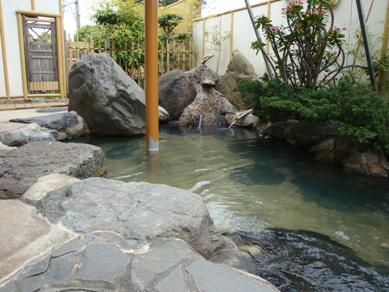 重富温泉2.jpg