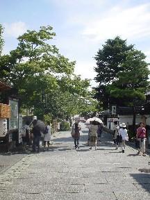 ねねの道3.jpg