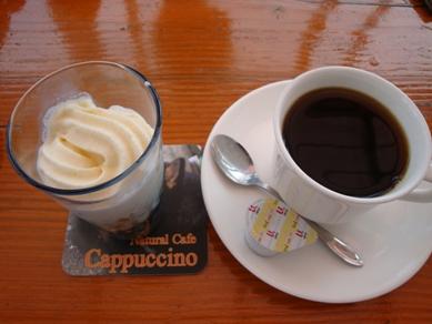 カフェ・カプチーノ5.jpg
