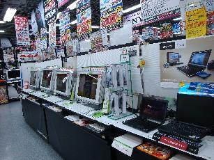 パソコン1.jpg
