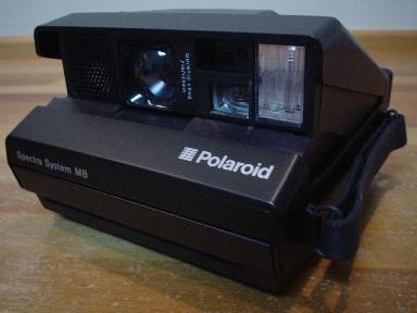 ポラロイドカメラ2.jpg