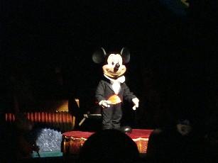ミッキーマウスレビュー1.jpg