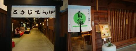 京都文化博物館ろうじてんぽ.jpg