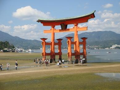 厳島神社4.jpg