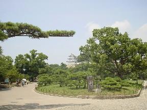 明石公園1.jpg