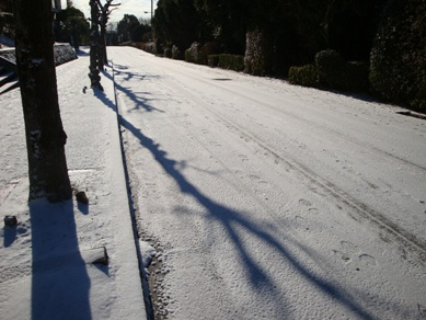 雪の構内.jpg